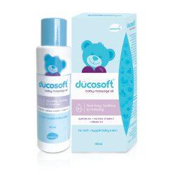 DUCOSOFT-BABY-OIL