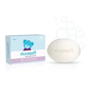 DUCOSOFT-BABY-SOAP