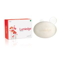 LUMIEDGE-BAR