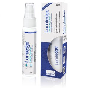 LUMIEDGE-EYE-GEL