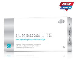 LUMIEDGE-LITE-CREAM