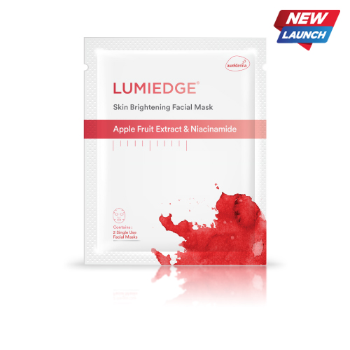 LUMIEDGE-MASK