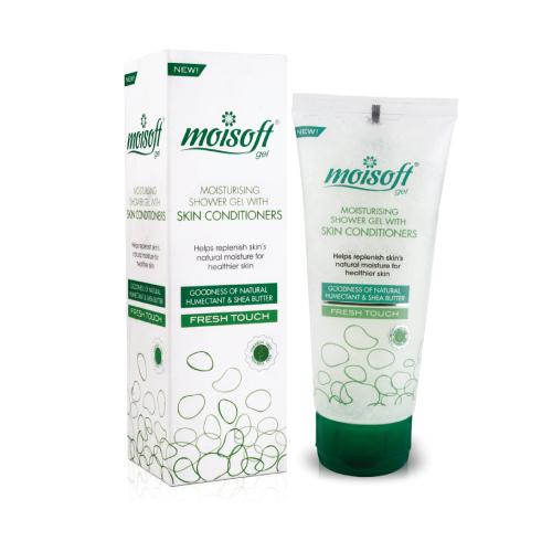 MOISOFT-GEL
