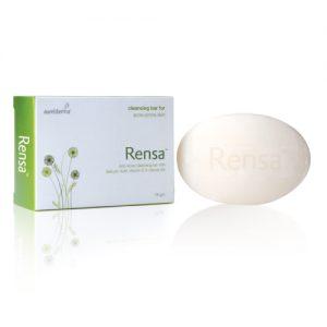 RENSA-SOAP