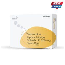 TERENZ-250-TABLETS
