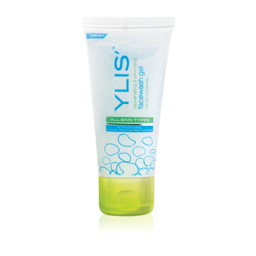 YLIS-GEL-WASH