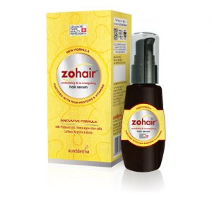 Zohair-hair-serum
