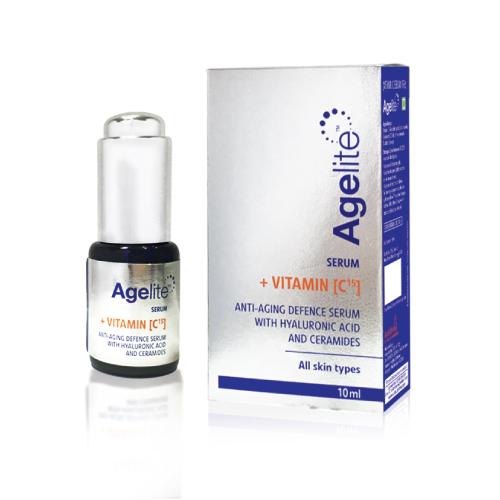 agelite-serum