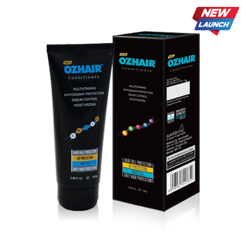 ozhair-conditioner