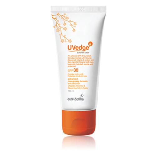 uvedge-sunscreen lotion