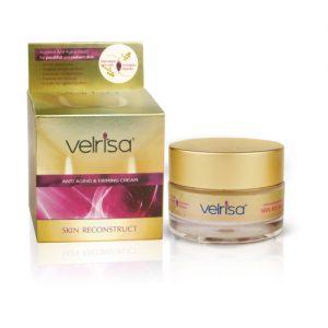velrisa-cream